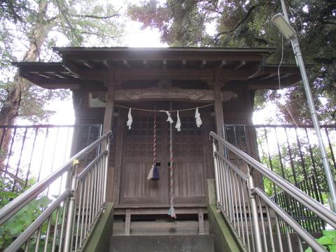 100浅間神社4