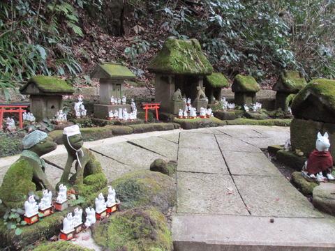 59佐助稲荷神社17
