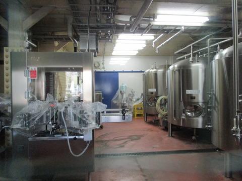 205向蔵ビール工房2