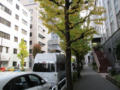 106神田警察署前