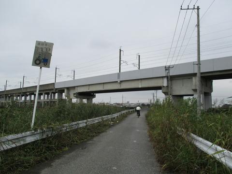 50東北新幹線1