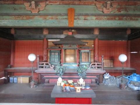 92三峰神社10