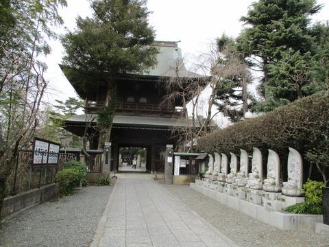 70高安寺11