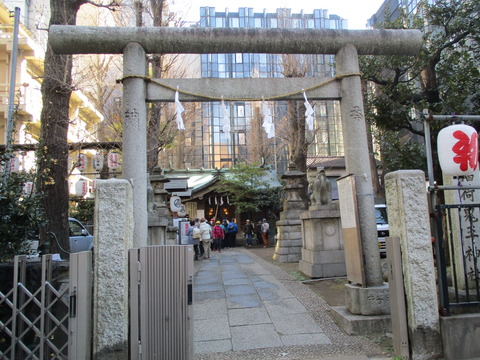 06稲荷鬼王神社2