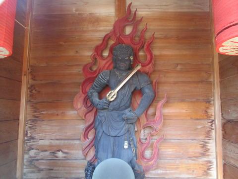 12浄念寺9