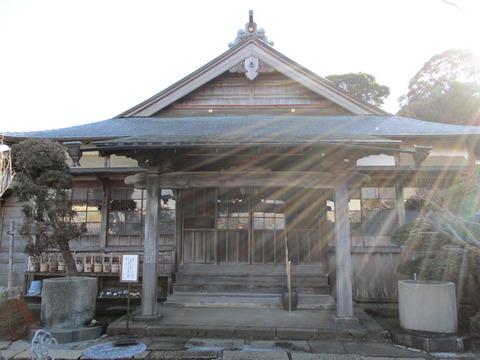 230教安寺10