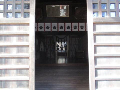 144氷川天満神社15