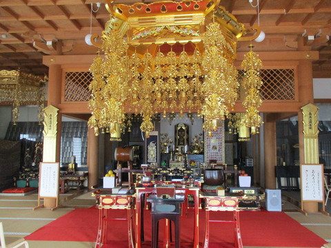 19観福寺8