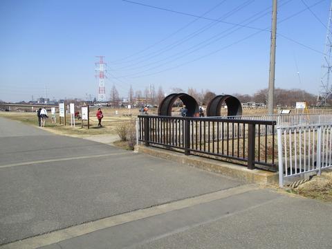 119柏ふるさと公園2