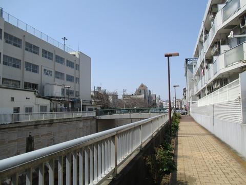 97皐月橋
