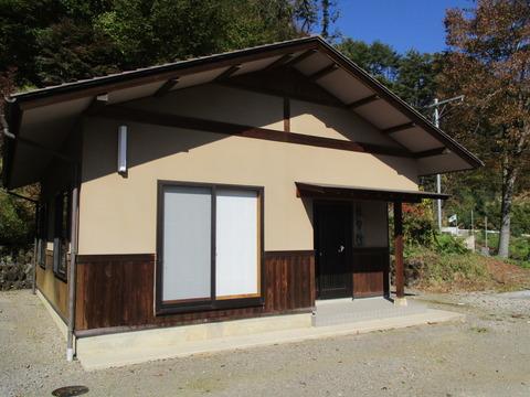 90川原畑諏訪神社16