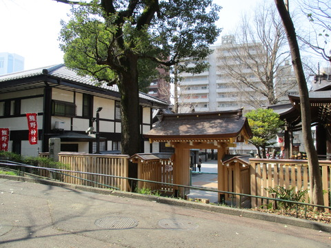 30熊野神社1