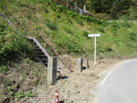 76川原畑諏訪神社2