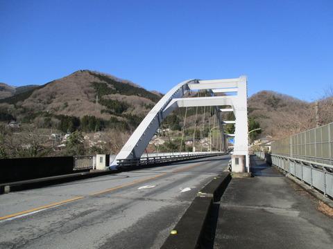 09寄居橋