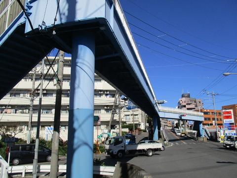 97-0歩道橋