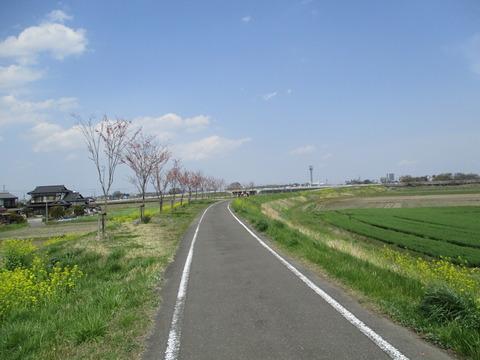 143萩島地域1