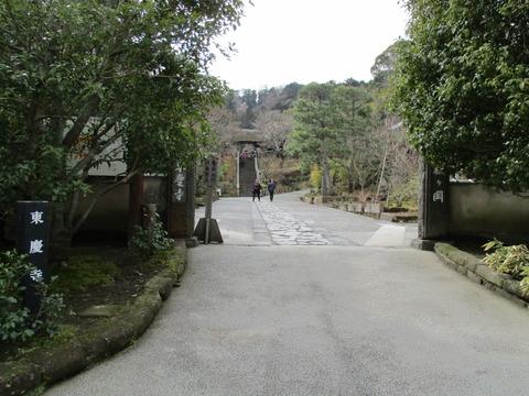 148東慶寺1