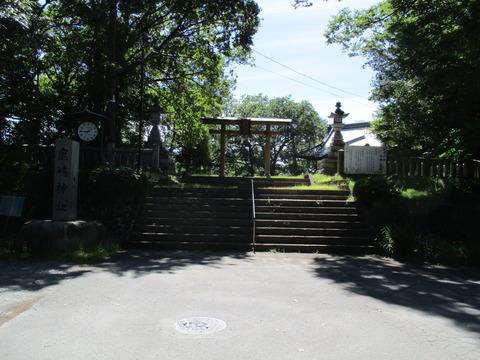 248鹿島神社2
