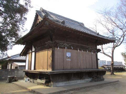 149氷川天満神社20