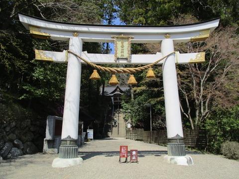 140宝登山神社1