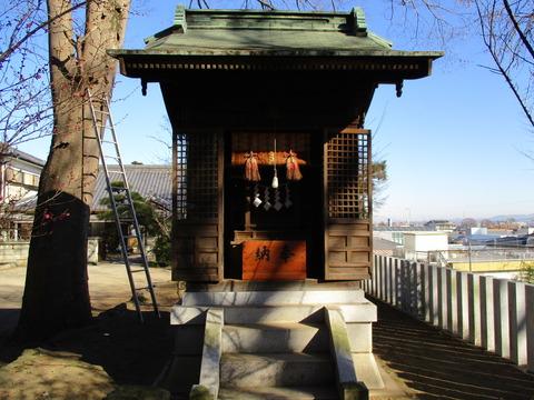 22羽黒神社8