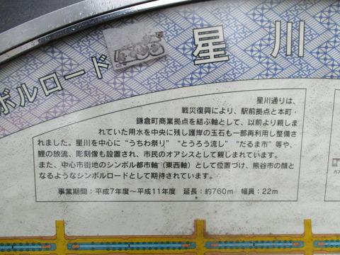 06星川シンボルロード5