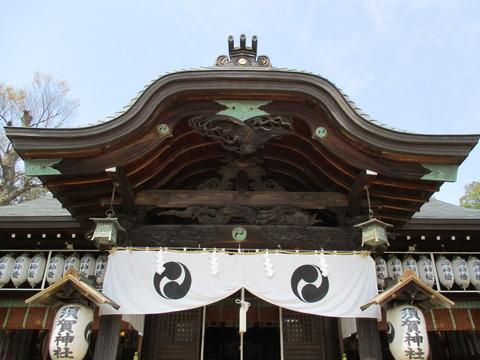 52須賀神社21