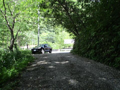 198新道出口1