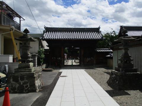 58本陽寺1