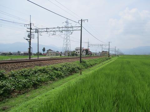 103竹之俣架道橋3