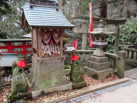 68佐助稲荷神社26