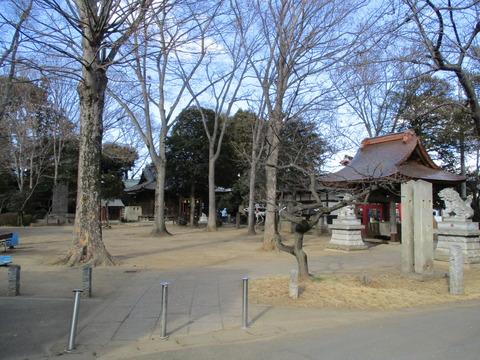 131氷川天満神社2