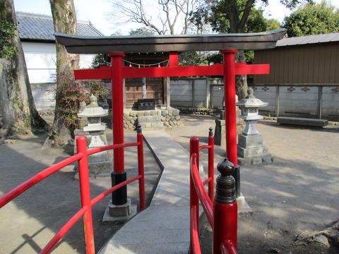 213南稲荷神社5