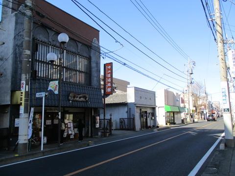 27-1中山道宿場館・松屋