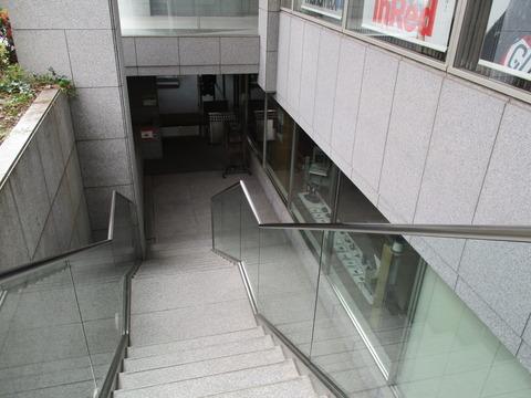57宝島社5