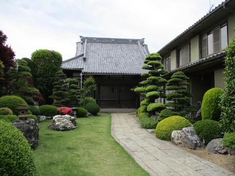 170願誓寺3