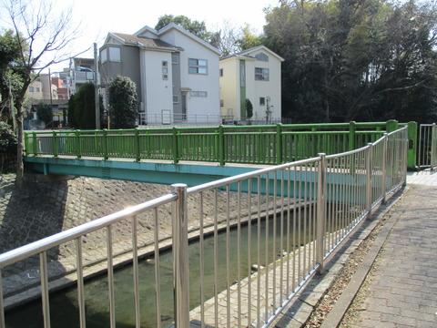 182宿山橋