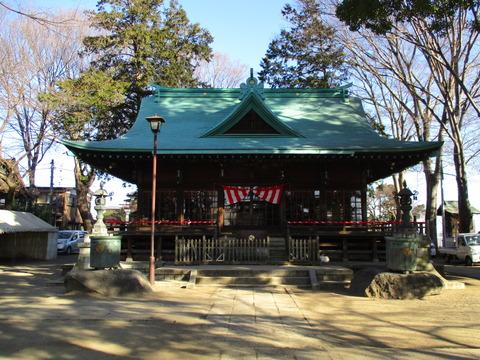 19羽黒神社5