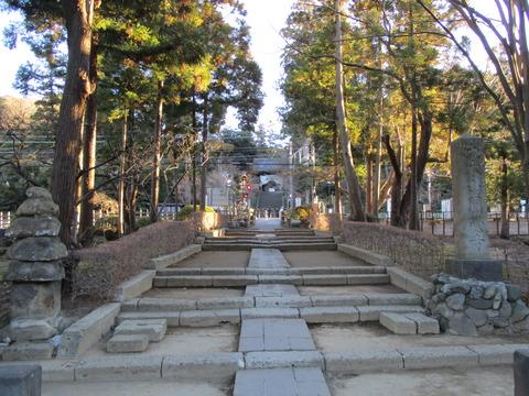 03円覚寺
