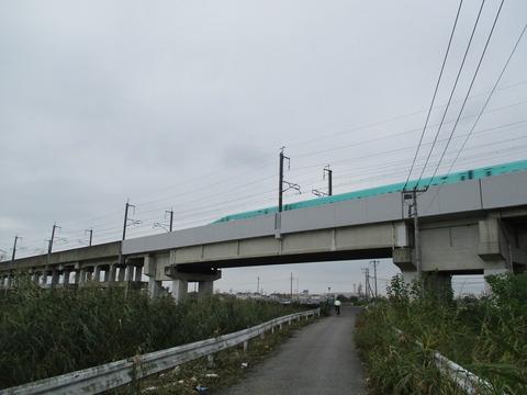 51東北新幹線2