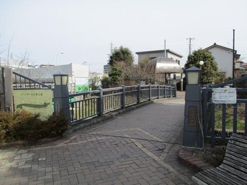 10日光橋公園3