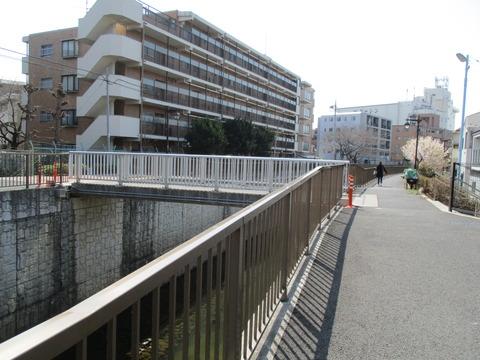 154定塚橋