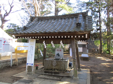 62麻賀多神社6