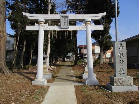 47香取神社1