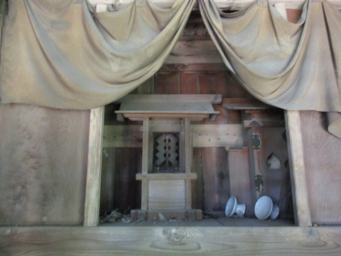 151稲荷神社3