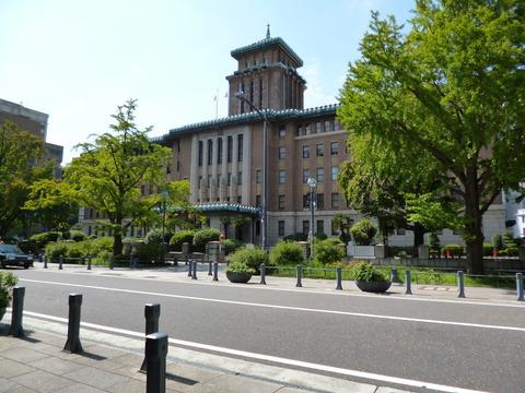 116神奈川県庁本庁舎1