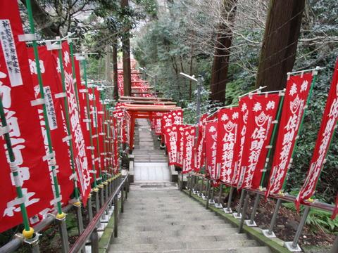 69佐助稲荷神社27