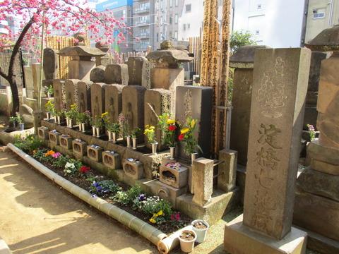 14常円寺10