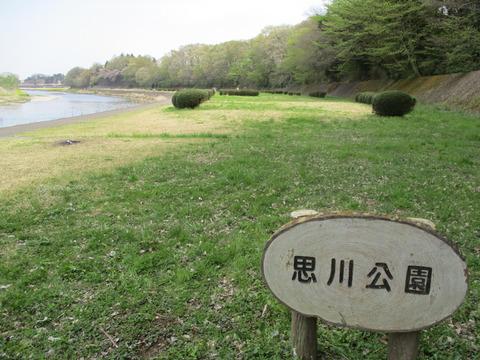 101思川公園2