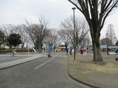 136交通遊園